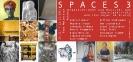 Spaces III_1