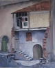 Geisterhaus 1