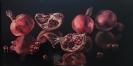Granatäpfel_1